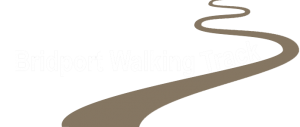 Bridport Walking Track
