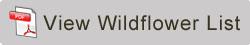 viewwildflowerlist